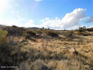 15644 S Val Vista Rd, Home Lots & Homes, AZ