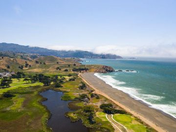 1567 Beach Blvd Pacifica CA. Photo 5 of 8