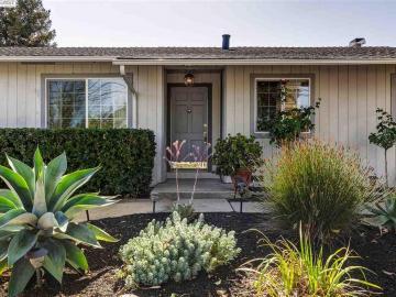 1572 Ayers Rd, Rose Glen, CA