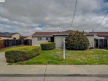 15778 Via Nueva, San Lorenzo Vilg, CA