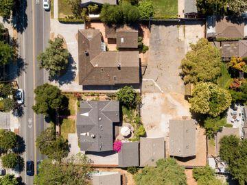 1581 Minnesota Ave San Jose CA Home. Photo 1 of 32