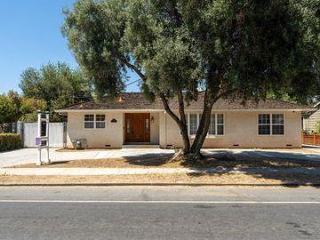 1581 Minnesota Ave San Jose CA Home. Photo 4 of 32