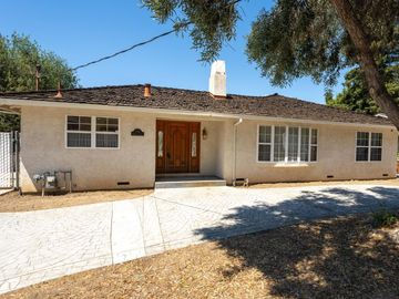 1581 Minnesota Ave San Jose CA Home. Photo 5 of 32