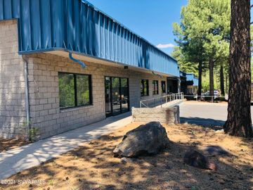 1585 S Plaza Way, Commercial Only, AZ