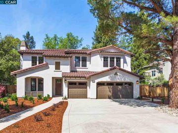 1588 Alamo Way, Westside, CA
