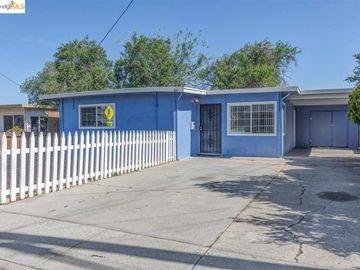 160 Shore Rd, Shore Acres, CA
