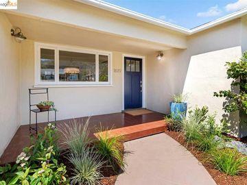 1619 Richmond St, Del Norte, CA