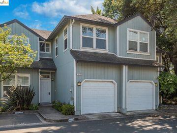 1620 Pinebrook Pl, Santa Rosa, CA