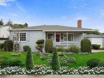 16220 Bertero Ave, Ashland, CA