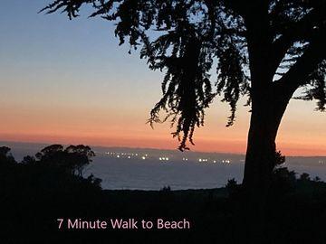 163 Crest Dr, La Selva Beach, CA
