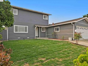 1630 Crater Lake Ave, Parktown, CA