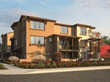 16306 Ridgehaven Dr unit #104, Castro Valley, CA