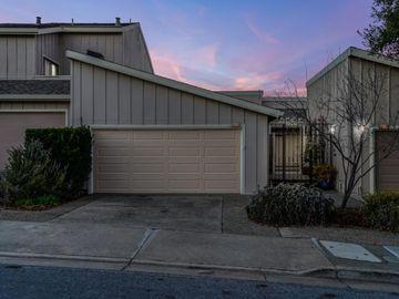 1632 Bayridge Way, San Mateo, CA
