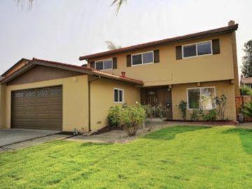 1635 Starlite Dr, Milpitas, CA