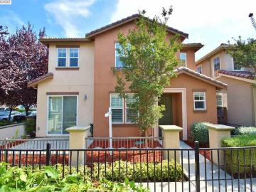 166 Montevina Way, Eden Gardens, CA