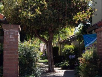 1664 Calle Santiago, Pleasanton, CA
