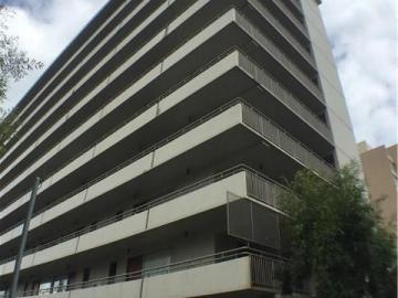 1670 Kalakaua Ave unit #705, Pawaa, HI