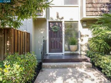 1672 San Luis Rd, Larkey Park, CA