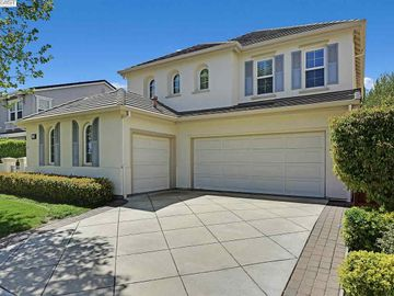 1674 W Lagoon Rd, Carlton Oaks, CA