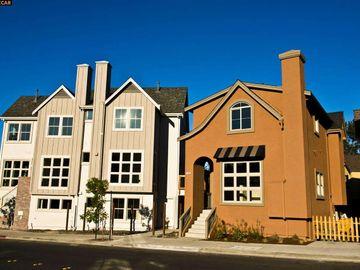 1682 Oakland Blvd, Walnut Creek, CA