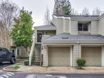 1695 Parkview Green Cir, San Jose, CA