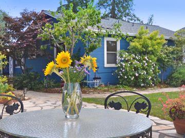 1696-1698 Cozy Ct, Santa Cruz, CA
