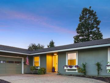 16981 Lamont Ct, Parsons Estates, CA