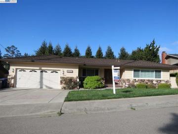 16993 Lamont Ct, Proctor, CA