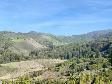 17 Rancho San Carlos Rd, Carmel Valley, CA