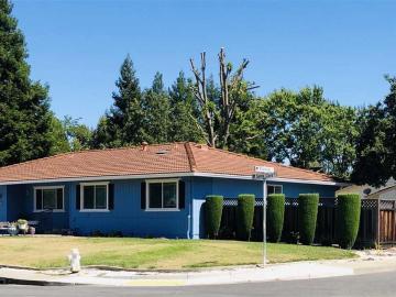 170 Santa Clara, Danville, CA
