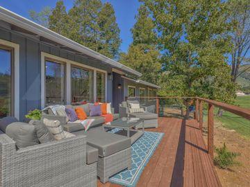 17080 Copper Hill Dr, Morgan Hill, CA