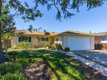 1711 Gladstone Ave, San Jose, CA