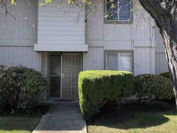 1725 Landana, Dana Estates, CA
