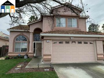 1728 Peachwillow, Oak Hill, CA