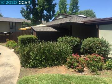 1730 Sapling Ct, Roundtree West, CA