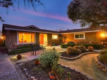 17305 Oak Leaf Dr, Morgan Hill, CA