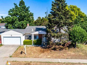 1734 Denkinger Rd, Concord, CA