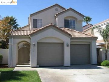 1736 Cherry Hills Dr, Discovery Bay Country Club, CA