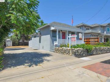 1742 Chestnut St, Old North Side, CA