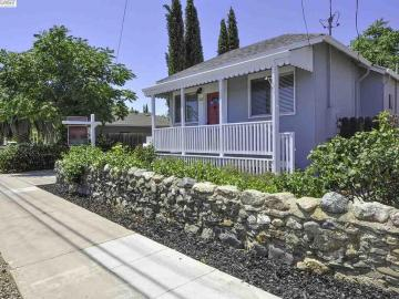 1742 Chestnut St Livermore CA Home. Photo 3 of 10