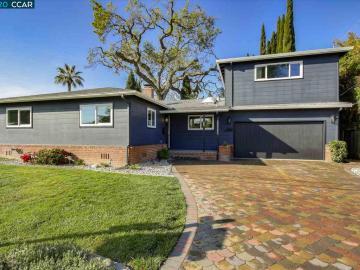 1749 Gumwood, Dana Estates, CA