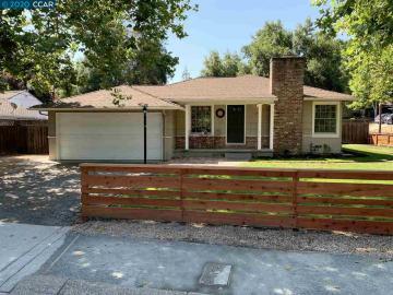 1749 Newell Ave, Parkmead, CA