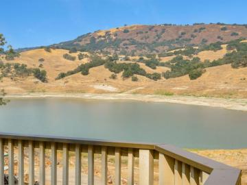 17510 Hoot Owl Way, Morgan Hill, CA