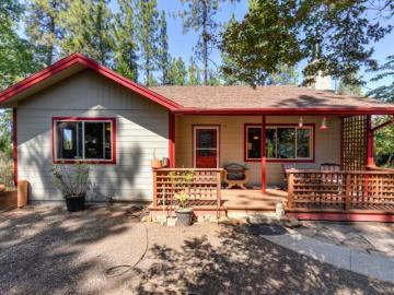 17583 Lawry Ln, Sutter Creek, CA