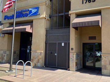 1765 E Bayshore, East Palo Alto, CA