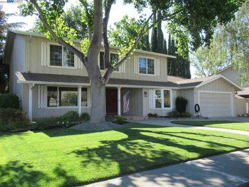 1787 Beachwood Way, Pleasanton Vally, CA