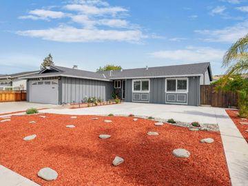 1788 Glenstone Ct, San Jose, CA