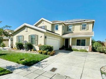 179 W Alcala Ct, Mountain House, CA