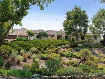 180 Tracy Ln, Roundhill Estate, CA