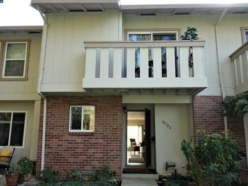 1818 Wildbrook Ct, Oak Glen, CA